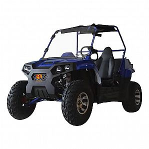 Sunway 2020 New Style Powerful 200CC UTVs Side By Side 4X4