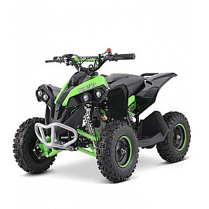 Sunway 2 Stroke 49CC Mini ATV Quad for Kids