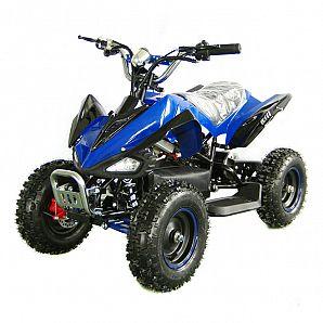 Sunway 36V/800W Mini ATV Quad Bike for Kids