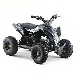 Sunway 36V 1000W Electric ATV Quad Bike for Kids