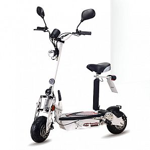 Sunway 36V 500W Brush EEC/COC Electric Scooter/E-Scooter