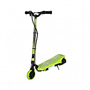 Sunway 24V/100W Mini Electric Scooter/E-Scooter