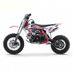 Sunway 70cc 4 Stroke ,Air Cooled Dirt Bike
