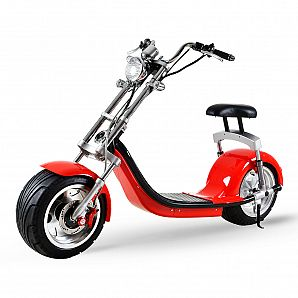 Sunway EEC 1500W 60V 20Ah Intelligent Adult Two Wheels Electric Bicycle Harlly Electric Battery Bike