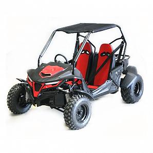 Sunway 150cc 200cc 250cc 300cc Gasolina Off-Road ,Buggy, Cross Kart, Go Karts