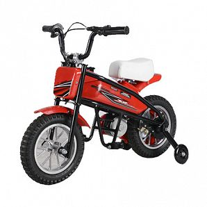 Sunway High Performance Mini Electric Bike /Bicycle/Sccoter for Kids