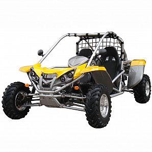 Sunway 500cc 4x4 Sand Dune Buggy Go Karts 4-Strokes Cfmoto Engine