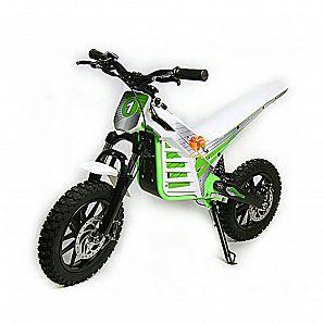 Sunway 1000W 36V Croos Bike Trialcross