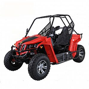 Sunway New Model Buggy 4-stroke,Single-Cylinder, Air cooled 150CC UTV